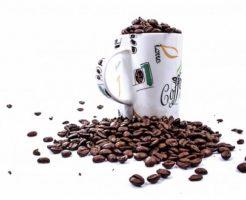 カフェモカ コーヒー 種類