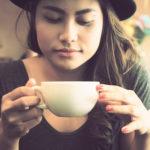 カフェモカとカフェオレの違いは何!?どっちが甘い?