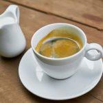 カフェオレとエスプレッソの違いは?カフェイン量は!?