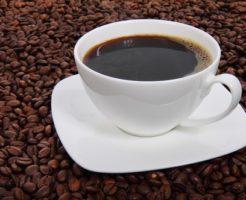 ハワイ フレーバーコーヒー お土産