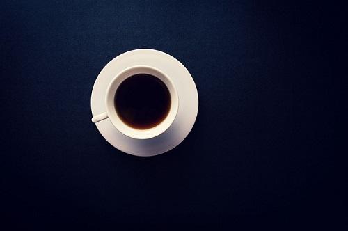 エスプレッソ コーヒー 違い