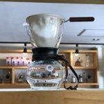 水出しコーヒーの器具の値段はいくら!?