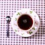 シロップを使ったフレーバーコーヒーの作り方は?