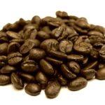 缶コーヒーとインスタントコーヒーの違いとは!?