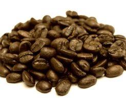 缶コーヒー インスタントコーヒー 違い