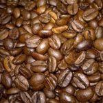 スタバの水出しコーヒーの値段やカロリーについて