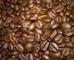 スタバ 水出しコーヒー 値段
