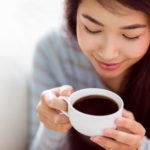 インスタントタイプのおすすめのフレーバーコーヒーをご紹介します